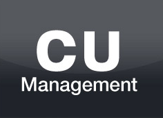 credit union management