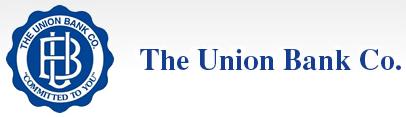 Unio_Bank_Logo