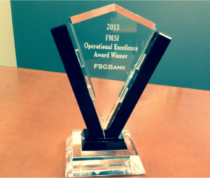 Ops-Excellence-Trophy_FSGBank