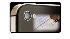 Mobile-Webinar-Image_1