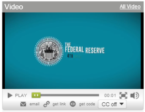 Federal_Reserve_Video
