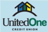 UnitedOne-CU-Logo
