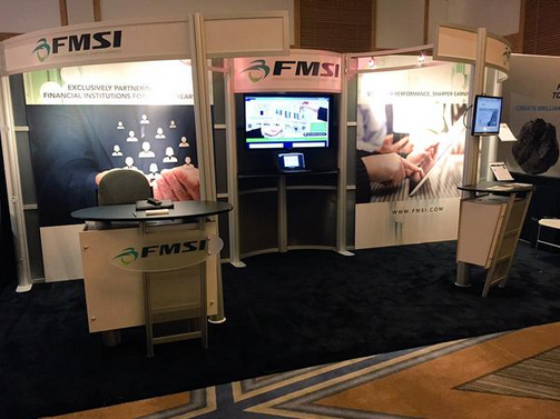 New_Trade_Show_Booth_Pic
